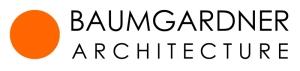 Architect, Sonoma County - Joel Baumgardner, AIA LEED AP